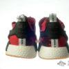 Adidas-0003