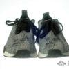 Adidas-0005
