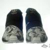 Adidas-0008