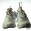 Adidas-0011