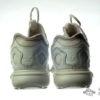 Adidas-0012