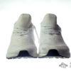 Adidas-0014
