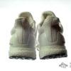 Adidas-0015