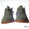 Adidas-0017