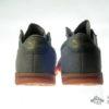 Adidas-0018