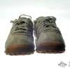 Adidas-0029