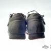 Adidas-0030