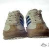 Adidas-0032