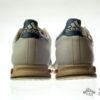 Adidas-0033