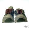 Adidas-0038