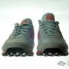 Adidas-0044