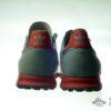 Adidas-0045