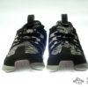Adidas-0050