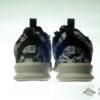 Adidas-0051