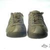 Adidas-0056