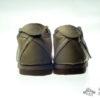 Adidas-0057