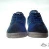 Adidas-0059