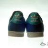 Adidas-0060