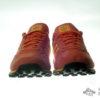 Adidas-0062
