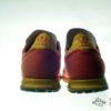 Adidas-0063