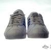 Adidas-0065