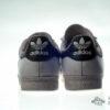 Adidas-0066