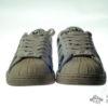 Adidas-0068