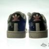 Adidas-0069