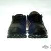 Adidas-0074