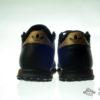 Adidas-0075