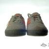 Adidas-0077