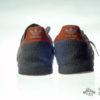 Adidas-0078