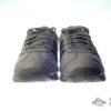 Adidas-0080