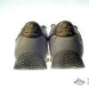 Adidas-0081