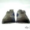 Adidas-0083