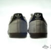 Adidas-0084