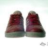 Adidas-0086