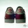 Adidas-0087