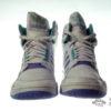 Adidas-0089