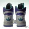 Adidas-0090