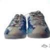 Adidas-0092