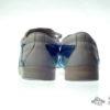 Adidas-0093