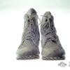 Adidas-0098