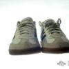 Adidas-0101