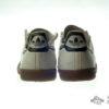 Adidas-0102