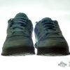 Adidas-0104