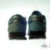 Adidas-0105