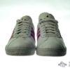 Adidas-0107