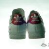 Adidas-0108