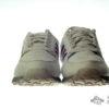 Adidas-0110